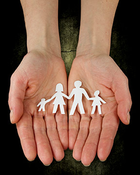 If you want to add to your family through adoption, contact a qualified Tampa adoption attorney today.