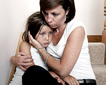 Protect yourself and your children from dangerous abuse. Call a skilled Tampa family violence attorney right now!